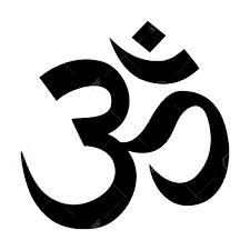 Le Chemin à la Lumière du Yoga